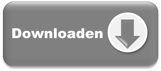 Dutch Download Button